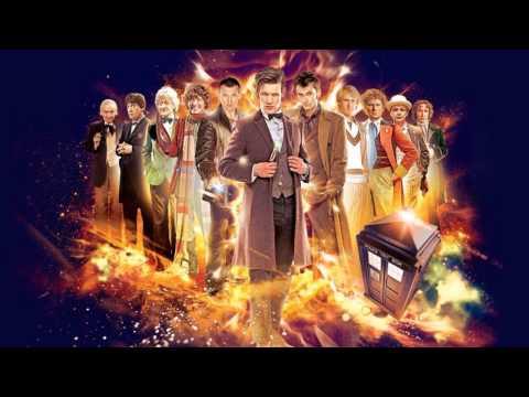 День доктора саундтрек