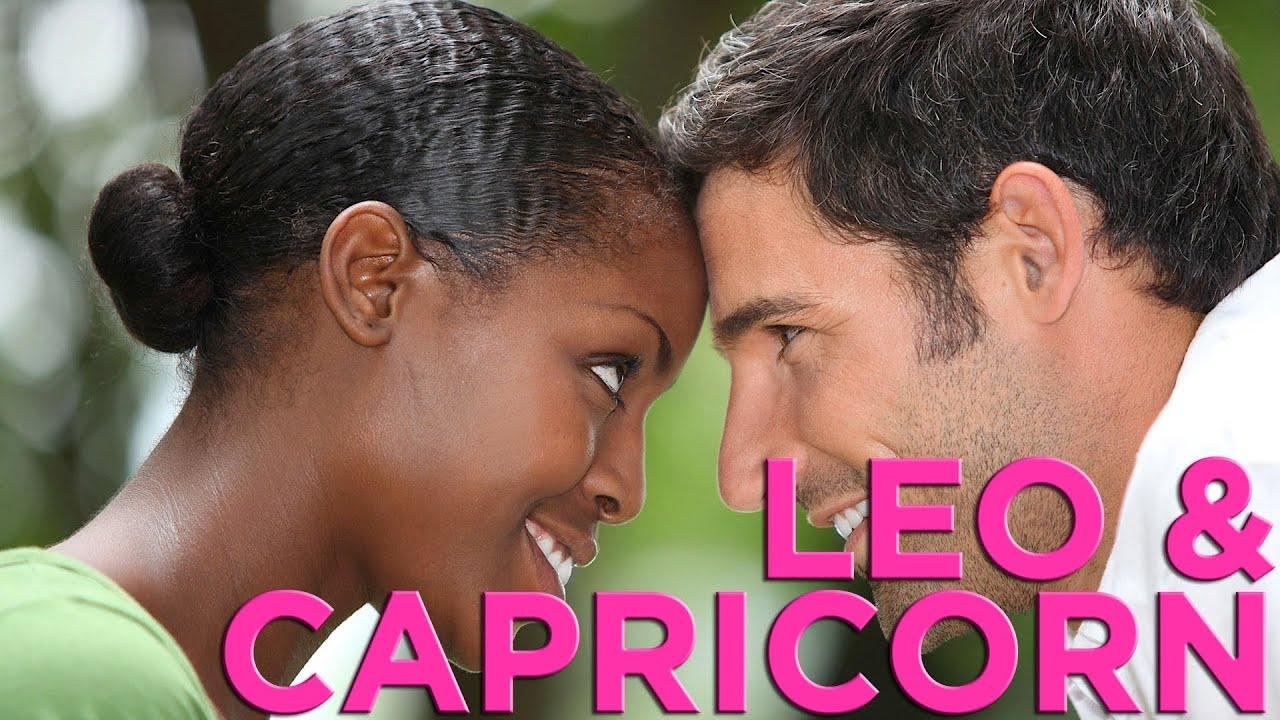 Are Leo & Capricorn Compatible? | Zodiac Love Guide