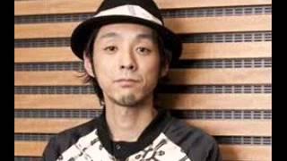 あまちゃんの脚本家,宮藤官九郎さん。 あまちゃんが終わって暇だそうで...