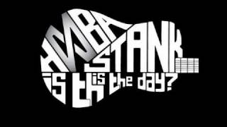 Hoobastank - My Turn (ACOUSTIC 2010) (Is This The Day)