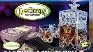 Tucaraoke/Parrandeando - Los Tucanes De Tijuana (Oficial)