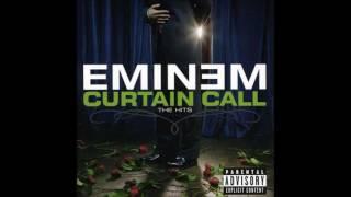 Eminem - Shake That ft. Nate Dogg [HQ]