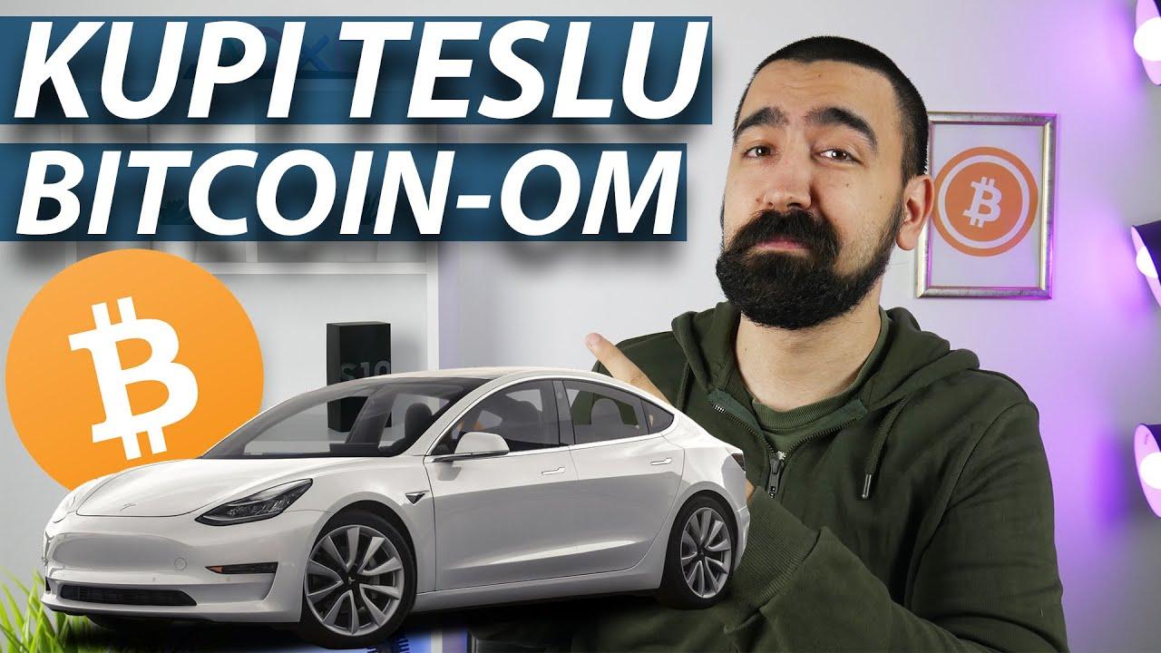 a bitcoin auto kereskedő munkája)