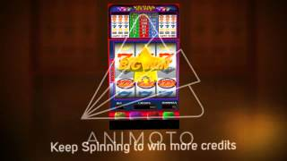 Jackpot Hot 7 Casino Slots