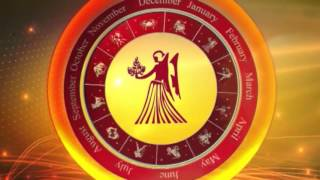 Rasi Palan Today 20-03-2016 | Horoscope