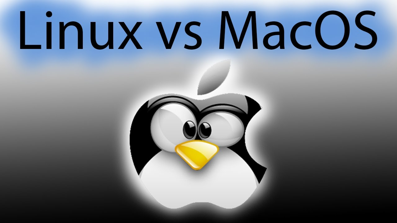 Rt2860 Wireless Lan Linux Driver For Mac