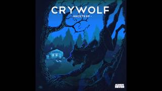 Crywolf - The Home We Made Pt II (Bonus Version)