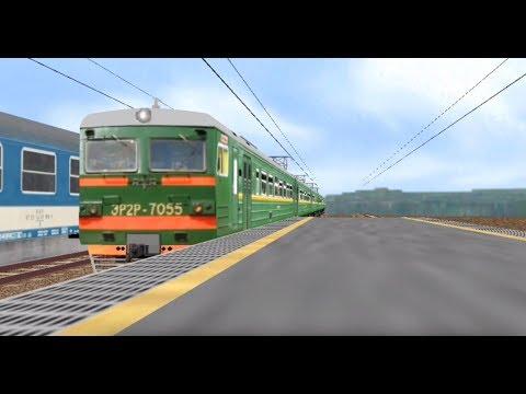 Full Download] Hmmsim 2 Mod Rancaekek Cibatu Indo Trains