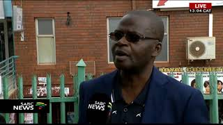 VBS Bank workers handed notices of retrenchment