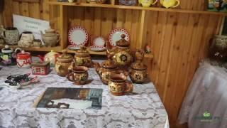 Русский Чай. Часть Четвертая. Солохаульский чай. Усадьба Кошмана(, 2017-07-23T12:01:17.000Z)