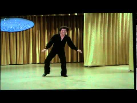 Laverne & Shirley Songs: (Forget Your Troubles) Come On Get Happy