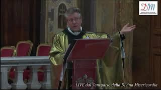 17 Febbraio 2018 VI Domenica Tempo Ordinario Anno C ore 1830 OMELIA