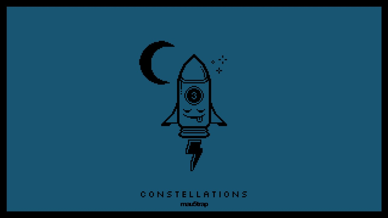 Image result wey dey for No Mana – Constellations Ft. Winnie Ford