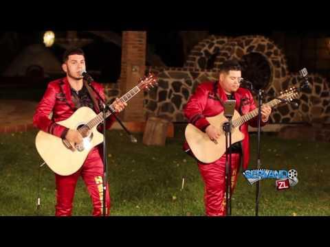 Grupo Herencia - G.M.G Iniciales (En Vivo 2016)