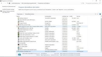Software-Probleme lösen | Auszug aus: Windows 10 – Der verständliche Videolernkurs