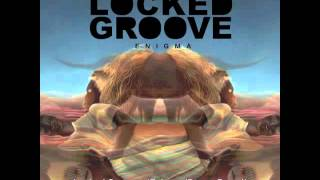 Locked Groove - Enigma (Bonus Beats) [HFT037]