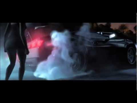 Trailer: Turbo