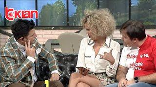 Duplex - Emisioni 1, sezoni 1 - Ermal Mamaqi (29 shtator 2018)