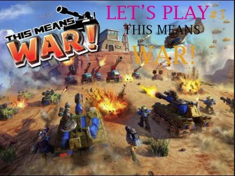 This means war let s play 3 max out command center 5 youtube