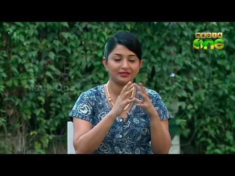 Interview with Meera Jasmine Part 1