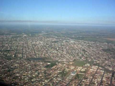 Macaubal São Paulo fonte: i.ytimg.com