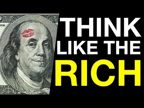 How To Develop a Millionaire Mindset That Attracts Wealth
