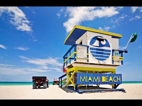 Miami Agence immobiliere