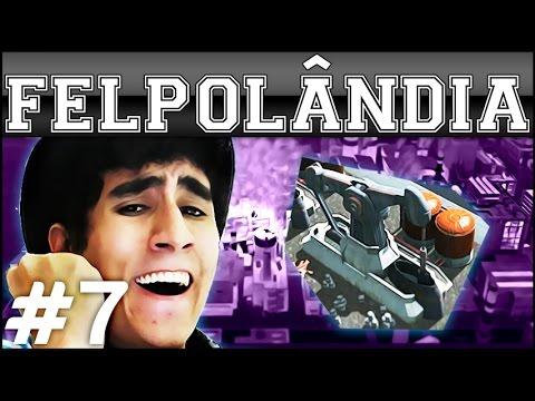 porr youtube