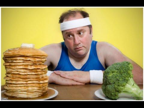 best-fat-burners-review-for-men-&-women