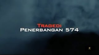 Video Tragedi Penerbangan 574 download MP3, 3GP, MP4, WEBM, AVI, FLV Desember 2017