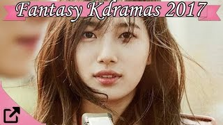 Video Top 10 Fantasy Kdramas 2017 (All The Time) download MP3, 3GP, MP4, WEBM, AVI, FLV April 2018