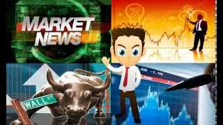 Mining Stock News Investing News Show On Mining Stocks