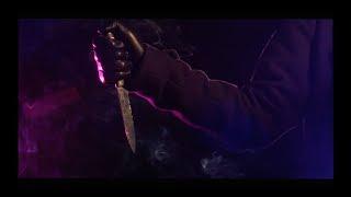 💾 Дневник Психопата - День Первый / Трейлер Канала [Full HD]
