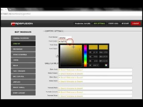Download software keygen camfrog pro invalid | Download ...