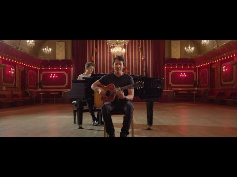 Mix - Lost Frequencies ft. James Blunt - Melody (Official Music Video)