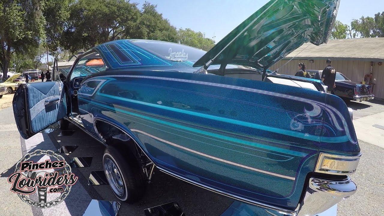 Luxurious Summer Car Show YouTube - Antioch ca car show 2018