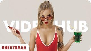 Besomorph ft. Luchi - Sweet Dreams (VideoHUB) #bestbass #music