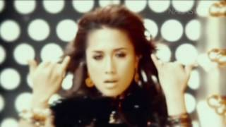 Melinda   Ada Bayangmu   Official Video