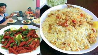റൂഹി baby ടെ ആദ്യത്തെ പെരുന്നാൾ/EID VLOG/Eid Dress Gift Unboxing/ Ayeshas Kitchen