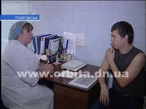 Болит прививка от столбняка и дифтерии