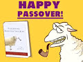 Who Let The Jews Out / Passover