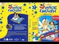 Magic English 01 Hello mp3