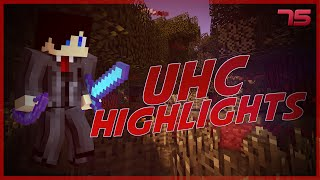 """UHC Highlights   Episode 75 """"Checkpoint"""""""