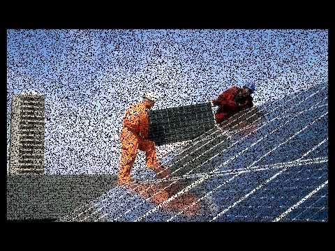 Solar Panels Installed Farmingdale Ny Solar Panel Service