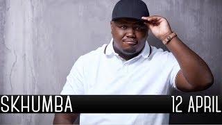 Skhumba's Take on TS Records versus Zahara