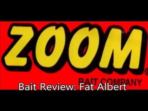 Zoom Fat Albert Review