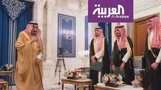 شباب السعودية يعيدون تشكيل ملامح بلادهم