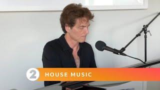 Radio 2 House Music - Richard Marx House Music - Limitless