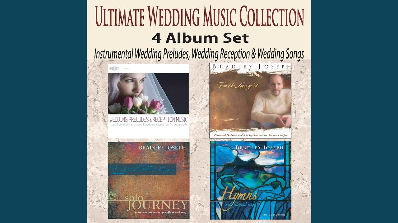 Wedding reception music the way you look tonight