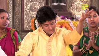 Indrayani Katti Vitthal Abhang Pt. Bhimsen Joshi.mp3